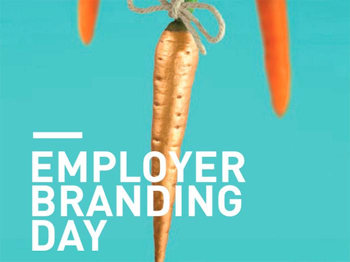 Employer Branding Day